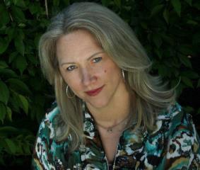 Anita Clenney