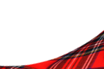 Join Street Team -- Anita Clenney